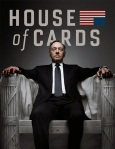 House-of-Cards-Poster1 (1)